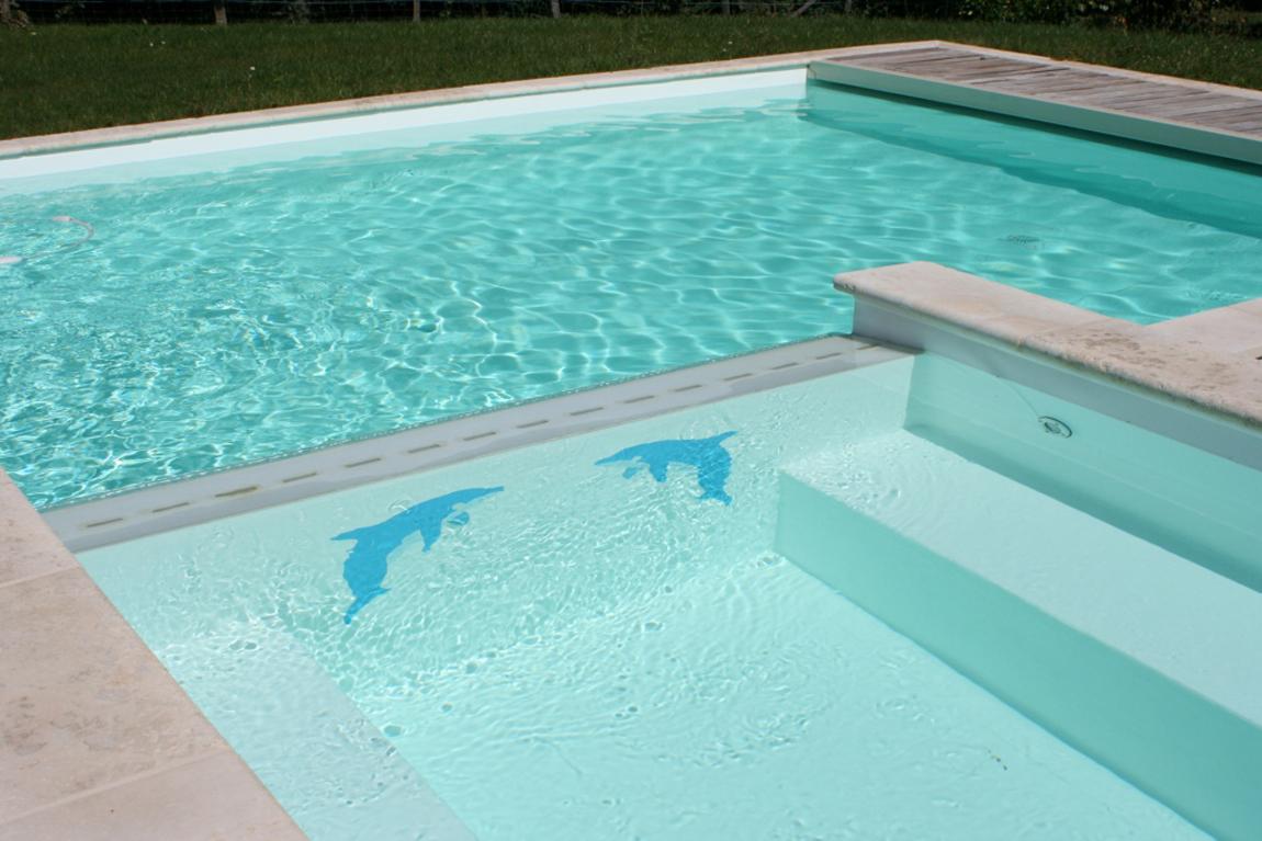 Photos aps piscine assistance piscine services for Conception de piscine
